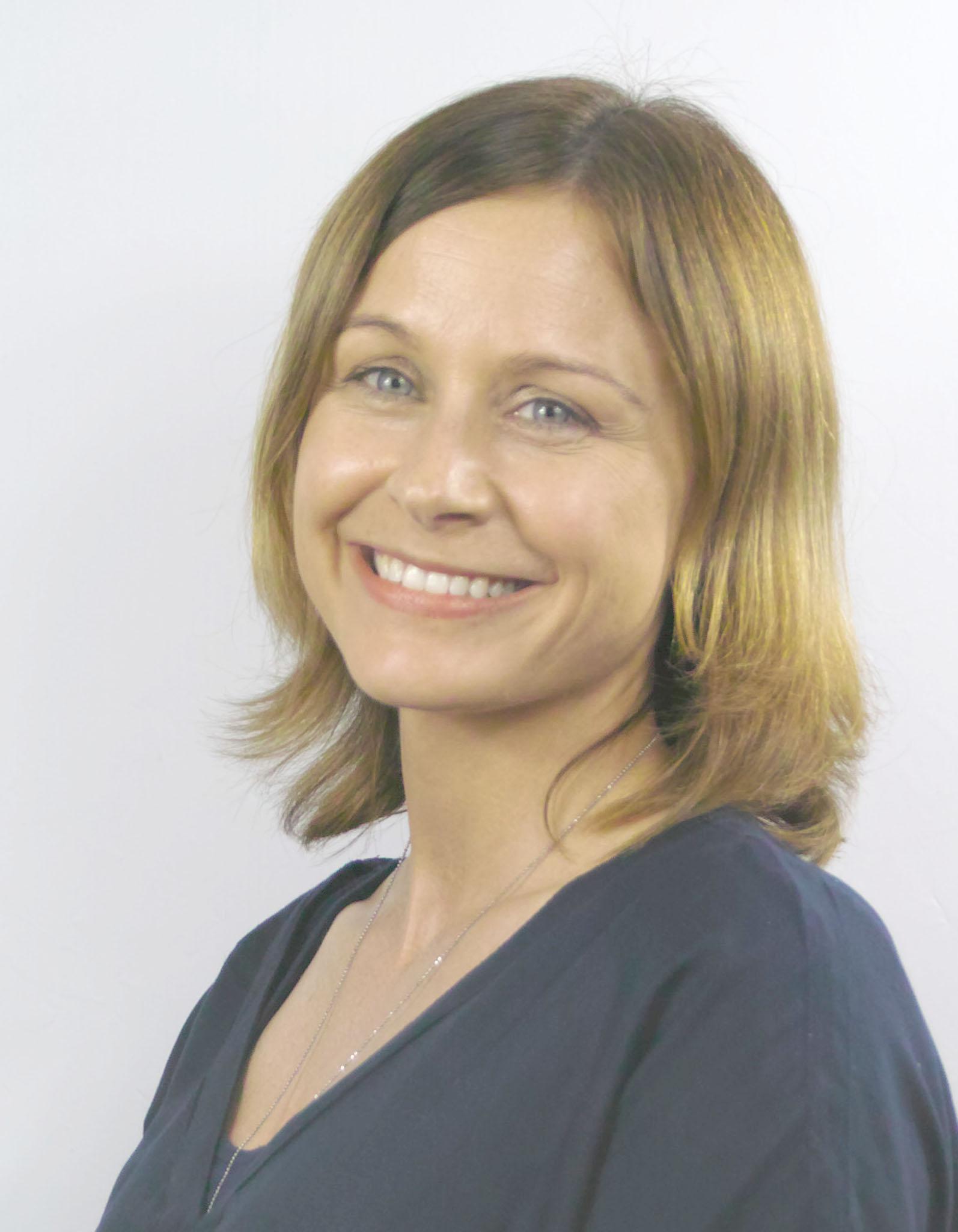 Mag. Marianne Kitzler