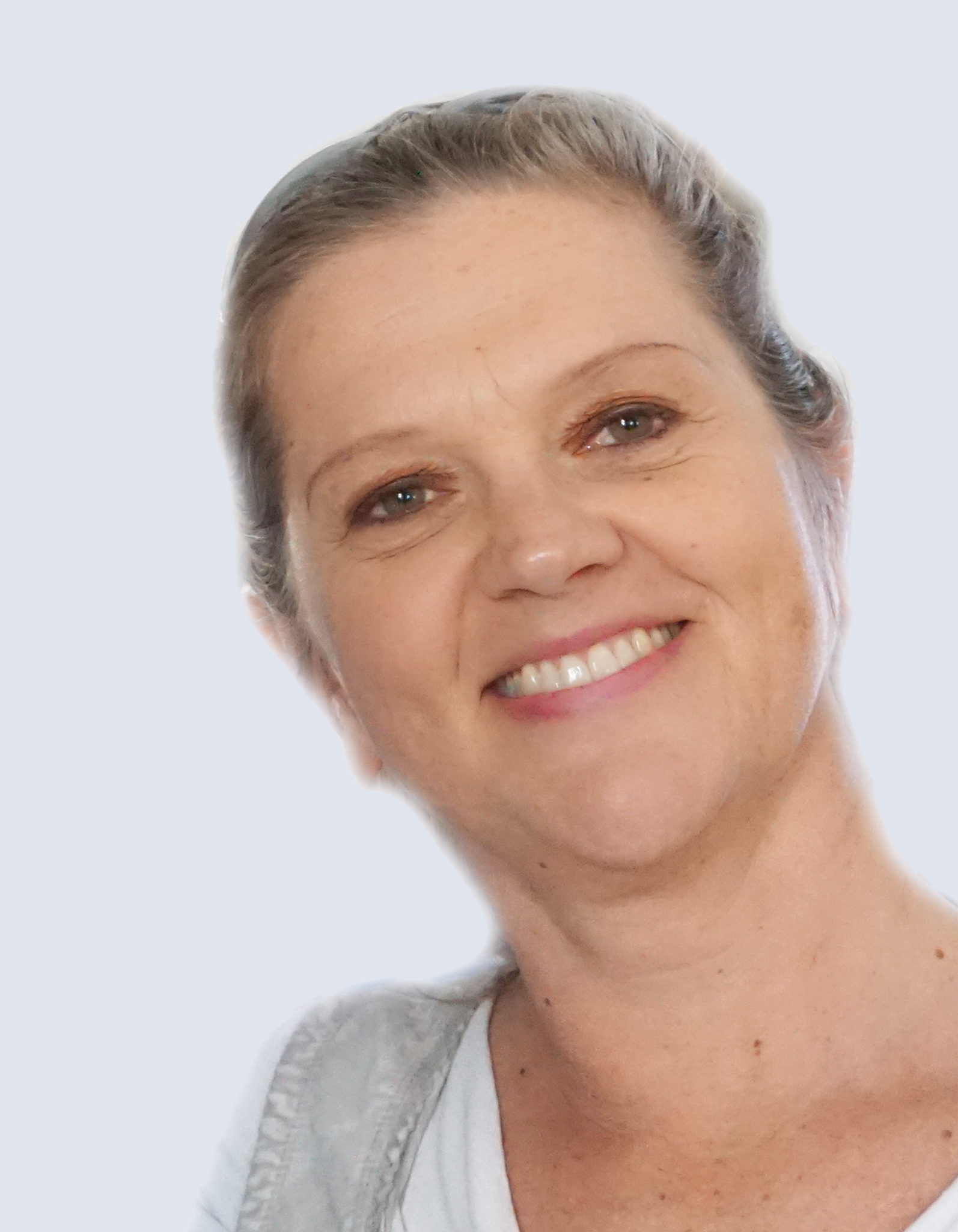 Erika Hofbauer