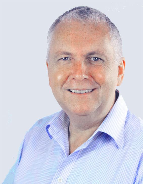 Otto Koller, MBA