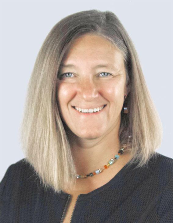 Sabine Koller